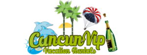 cancun-vip-vacation-rentals