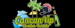 cancun-vip-vacation-rentals